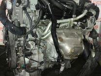 Двигатель infiniti VQ37VHR на G35 Гарантия 100