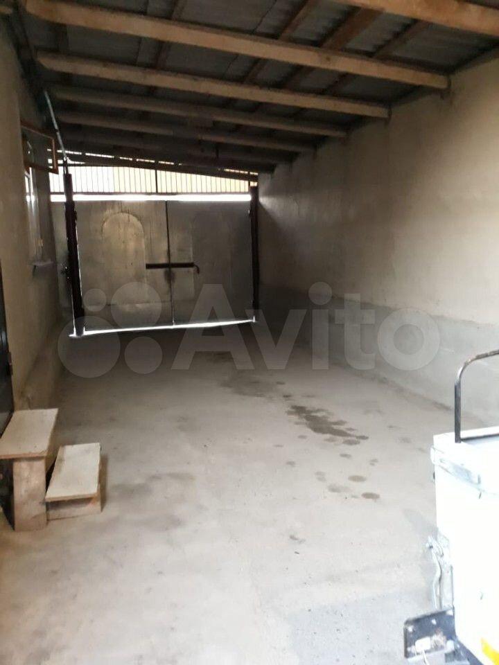 Дом 150 м² на участке 1.5 га  89584140606 купить 2