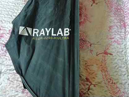 Стрипбокс Raylab rsgr-2290-H ultra