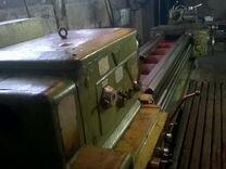 Станок токарно-винторезный 1м63 рмц 2800