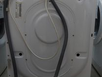 Стиральная машина Ariston — Бытовая техника в Екатеринбурге