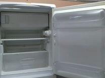 Холодильник indesit — Бытовая техника в Челябинске