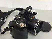 Фотоаппарат FujiFilm Fine Pix S (ст64)