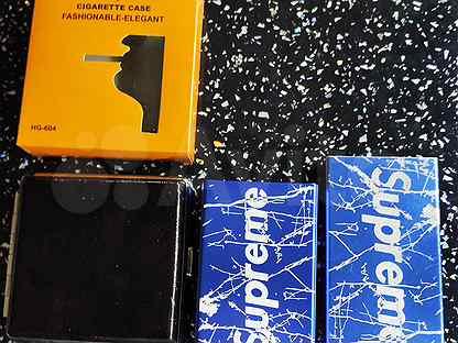 купить сигареты авито спб