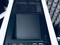 I5 7400/DDR4-16Gb/SSD-120Gb/GTX-1060 6Gb/650W