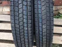 6.50 R16LT Goform W696 Зимние шины