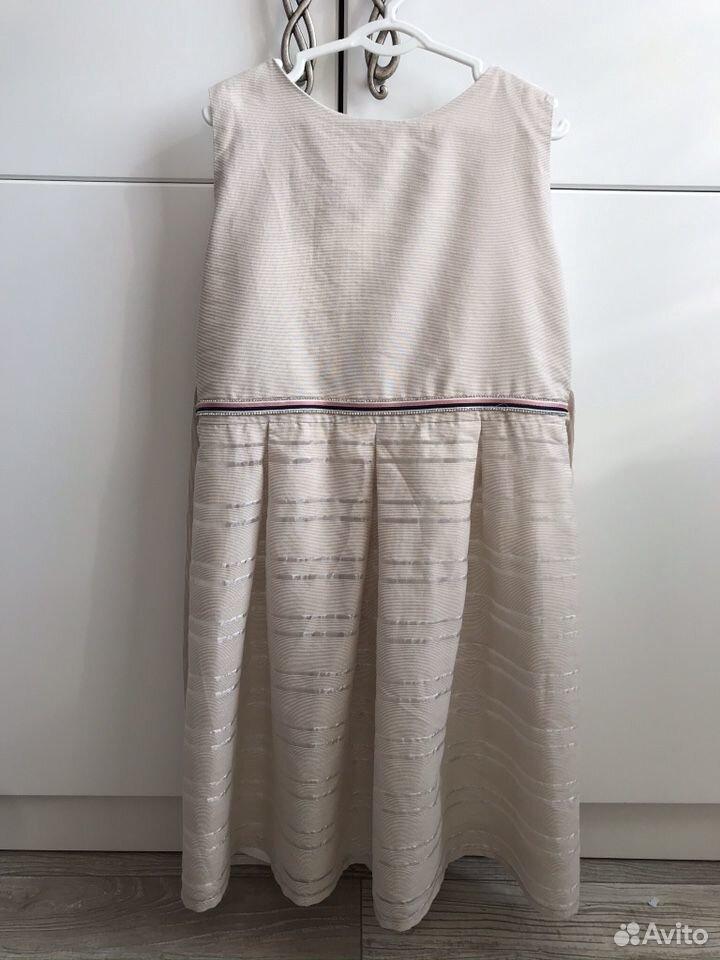 Платье нарядное (Италия)  89069845984 купить 2