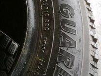 185 65 r15 Yokohama 2шт Зимние шипованные шины