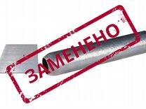 Комплект квох-400 для восстановления оболочек кабе