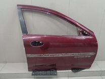 Дверь Додж Стратус 2000-2006 передняя правая — Запчасти и аксессуары в Екатеринбурге