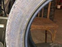 Pirelli scorpion verde 255/50/20