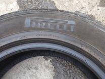 Пирели Pirelli 255 55 18