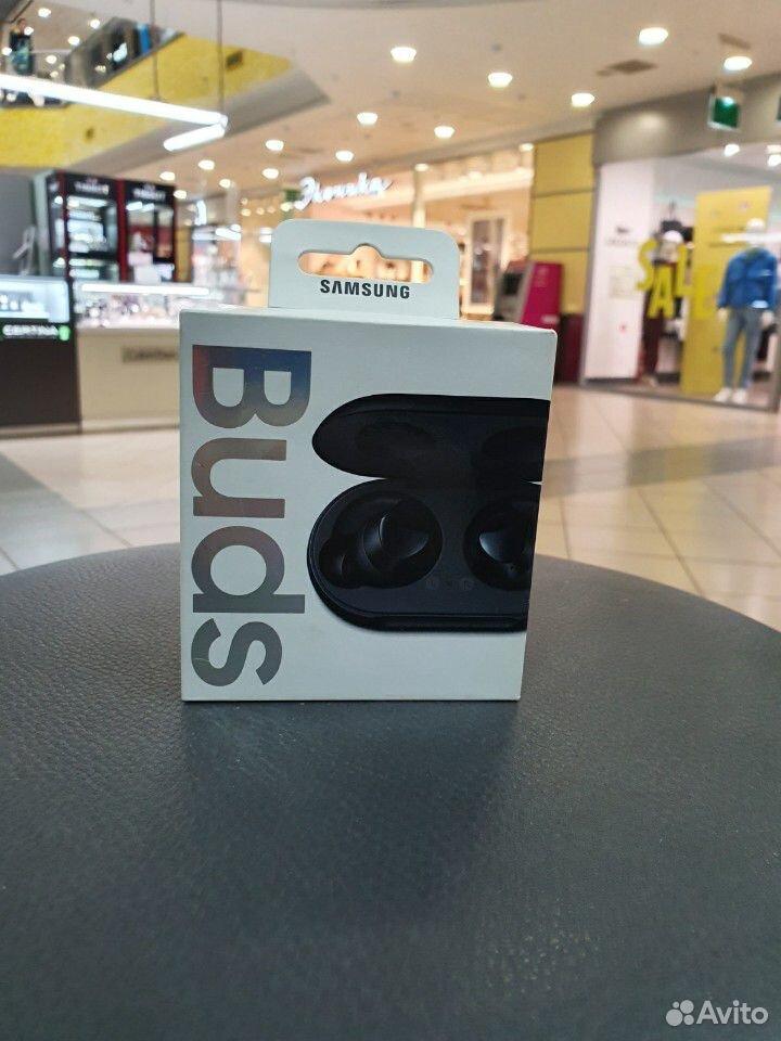 Samsung buds  89129629610 купить 1