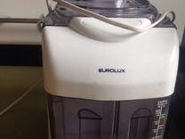 Соковыжималка Eurolux