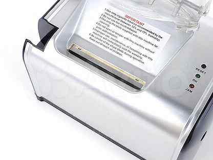 Купить сигареты авито спб конструкция одноразовой электронной сигареты
