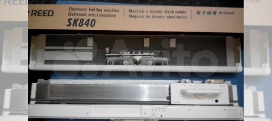Калибровка принтера по цветам