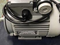 Аире71В2У3 (1.1кВт) 220 Вольт