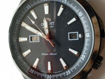 Наручные мужские часы Orient