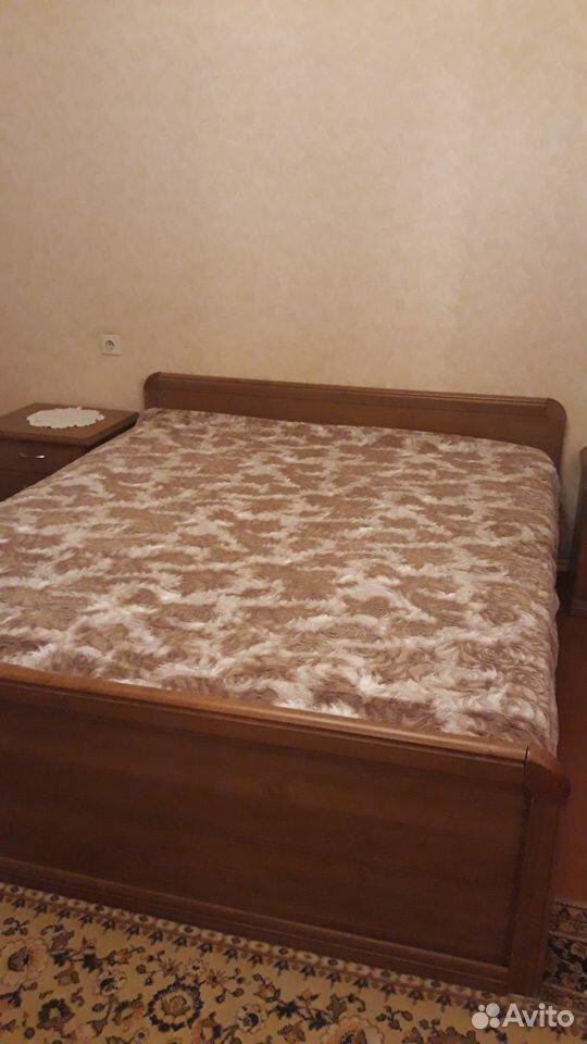 Продается спальный гарнитур  89185016361 купить 3