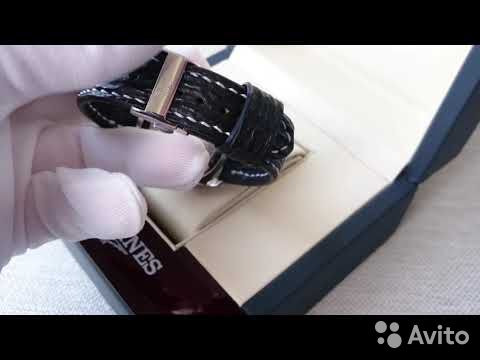 89525003388 Современные Карманные часы Antimagnetic
