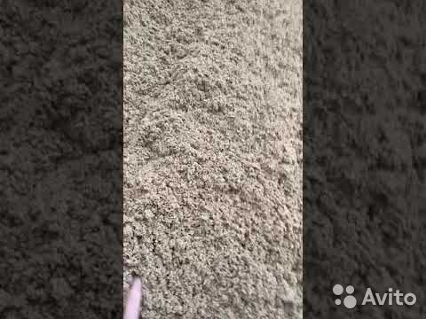 Барда бетон почему не застывает раствор цементный